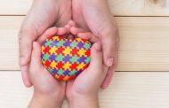 هفت رفتار مثبت در برخورد با افراد مبتلا به اوتیسم