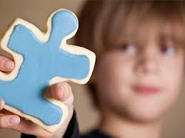 چگونه با اشتباهات دیگران راجع به اوتیسم برخورد کنم؟